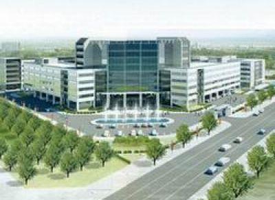 Nhiệm vụ Quy hoạch chung đô thị Hòa Lạc (Hà Nội)