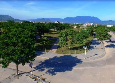 Thông tin 18 dự án bất động sản đủ điều kiện được bán tại Đà Nẵng